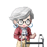 Granny_Haver's avatar