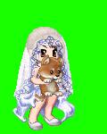bananas1993's avatar