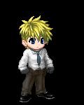 Byuu Gentle Protagonist's avatar
