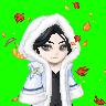 Chobits_lover399's avatar