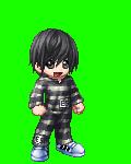 ll_JoKeR_ll's avatar
