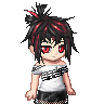 Crimson_Nightmare's avatar