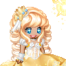 Feevil's avatar