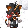 TheWolvenWarriorette's avatar
