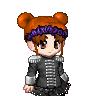 Miss Christine Daea's avatar