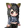Rathgirl's avatar