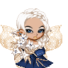 Pumpkinn13's avatar