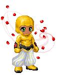 WSO_KaMiKaZE's avatar