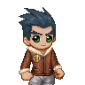 Ultrabloodstone's avatar