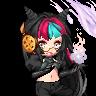 Snow Baybii's avatar