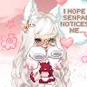 mochi-chan23's avatar