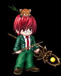 Negi Springfield_666's avatar