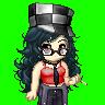 kinkyoreo's avatar