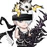 nightmarenobody's avatar