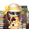 RandomMandy's avatar