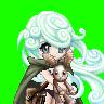 ~...Hikari_Raver...~'s avatar