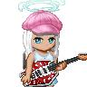 Kidd-chan's avatar
