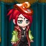 Lost Shadow Goddess's avatar
