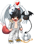 Rawr With Me's avatar