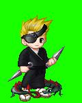 Chief tonto's avatar