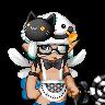 shingeru raindrops's avatar