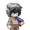 Dunce Cap's avatar