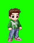 haz88's avatar