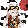 Sirfalas's avatar