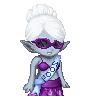 Lilium Noctiluca's avatar