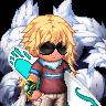 Black+WhiteCheckers's avatar