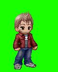 Ryoku Haburi's avatar