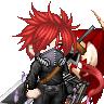 NUM6GrimmjowJaggerjack's avatar