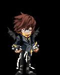 Arkangel_the_deathEater