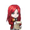 Owleth's avatar