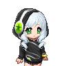 Azora_135's avatar