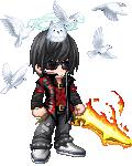 Kyoto_Driftz808's avatar