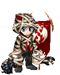 asa you's avatar