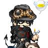 keeth66's avatar