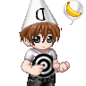 iDino 030's avatar