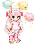 Filomiena's avatar