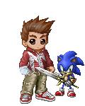 DMStay's avatar