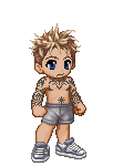 Lil_Boricua_Boii's avatar