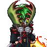 Zetsu15's avatar