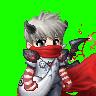 Lucas Bloodheart's avatar