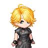 hey madeline's avatar