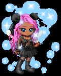 The_Sweet_Strawberry88's avatar