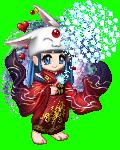 StrawberrieJam's avatar