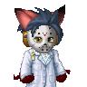 xXKaough_DaimaohXx's avatar