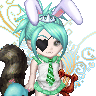 Enthralled_eyes's avatar
