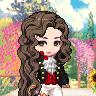 CaptainKiran's avatar